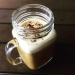 butter coffee for weight loss