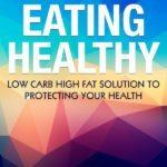 healthy keto meal plan