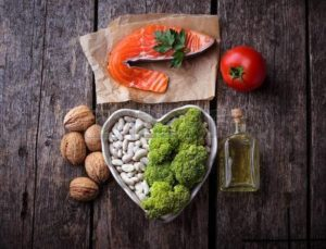 Cholesterol and the Ketogenic Diet