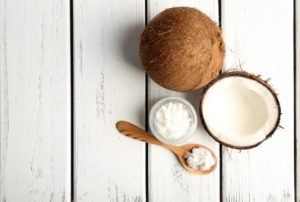 Do I have to eat Coconut Oil / MCT Oil?