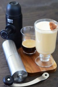 Butter Coffee For Weight Loss – Beginners