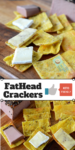 fathead crackers