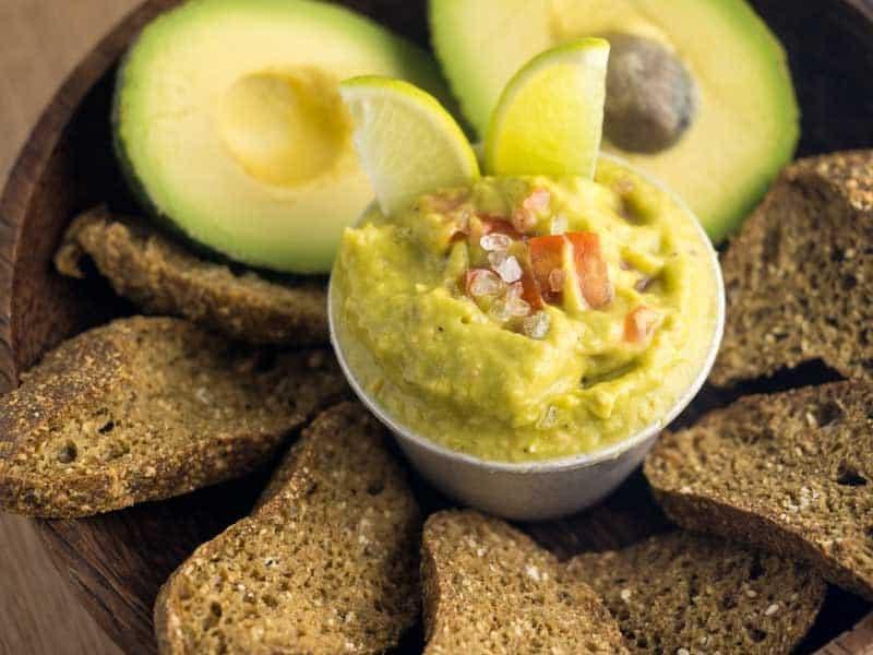 Keto Avocado Cake Recipes: The Low Carb Party