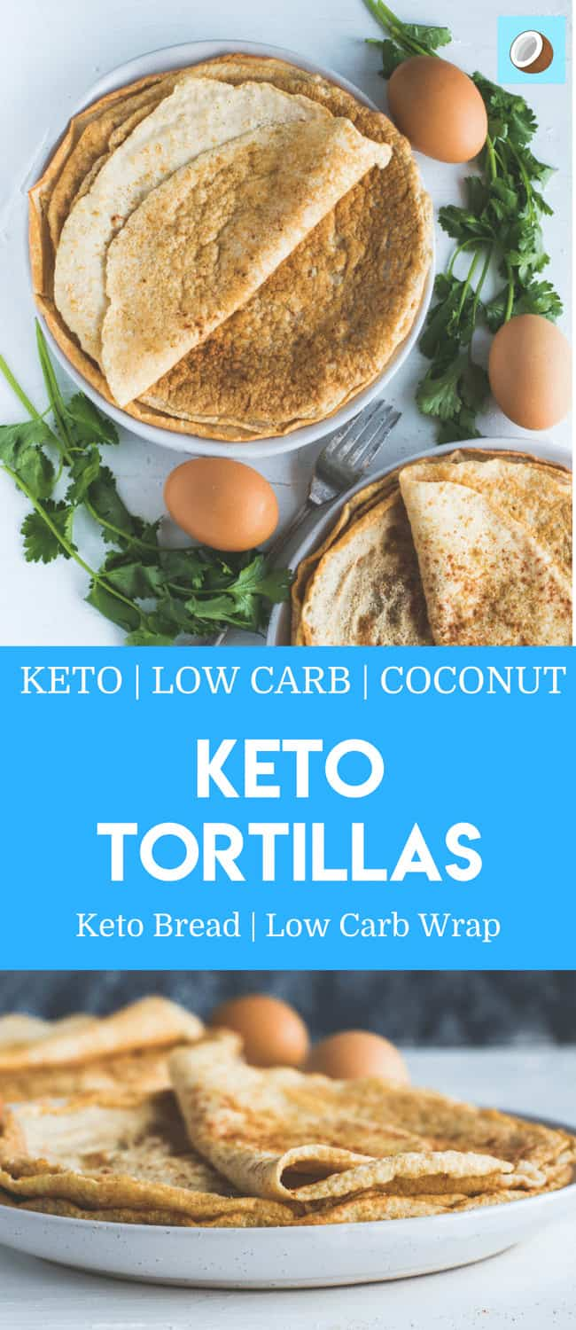 Nut Free 90 Second Keto Bread – Sesame Seed Keto Bread