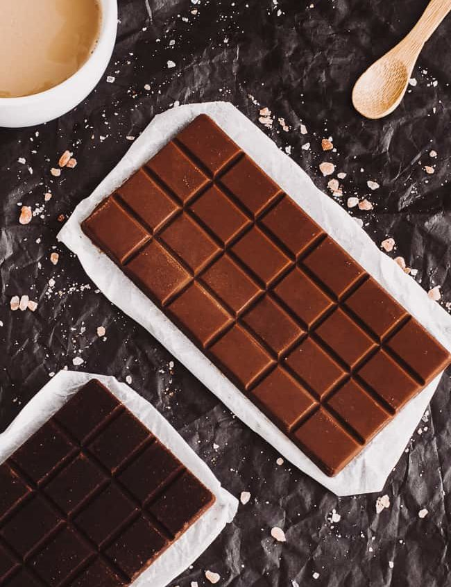 Keto Dark Chocolate1