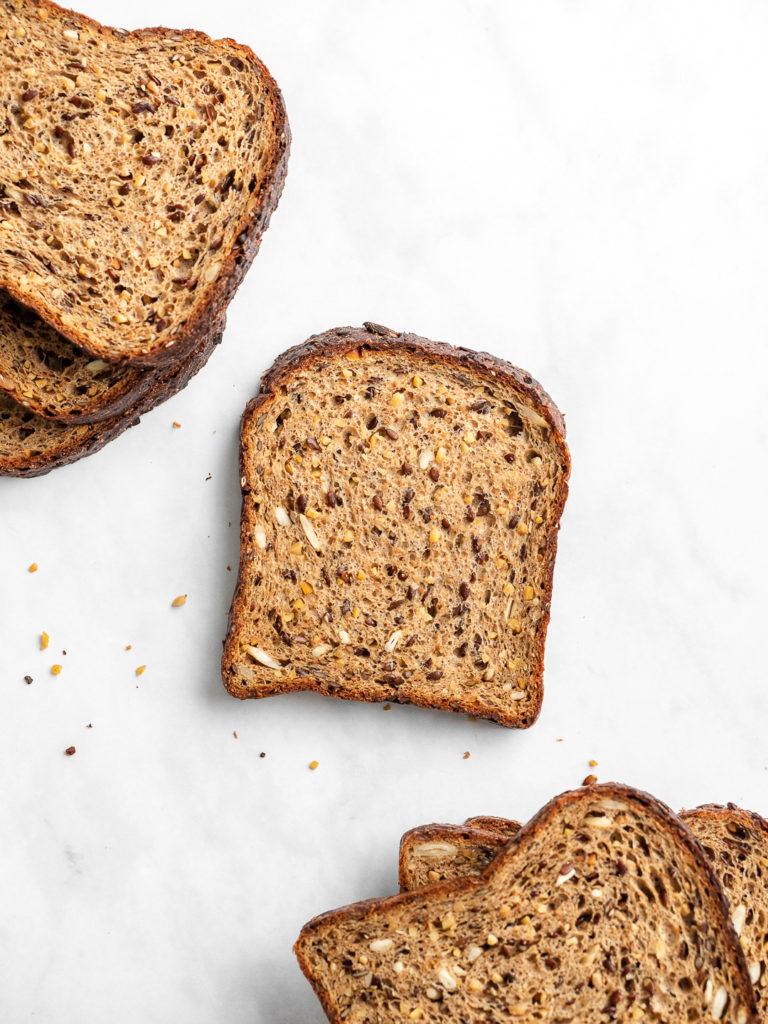 Is The High Protein Aldi Bread Keto Friendly? Questions