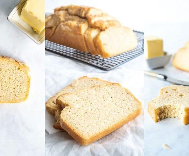 keto bread facebook