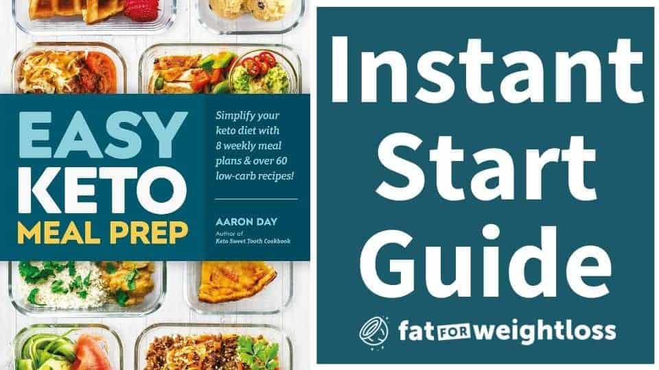 EKMP Instant Start Guide