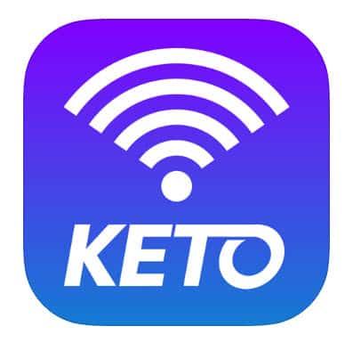 keto app