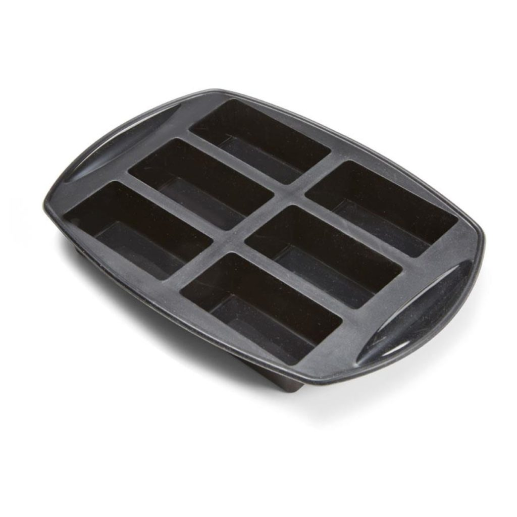 kmart silicone tray