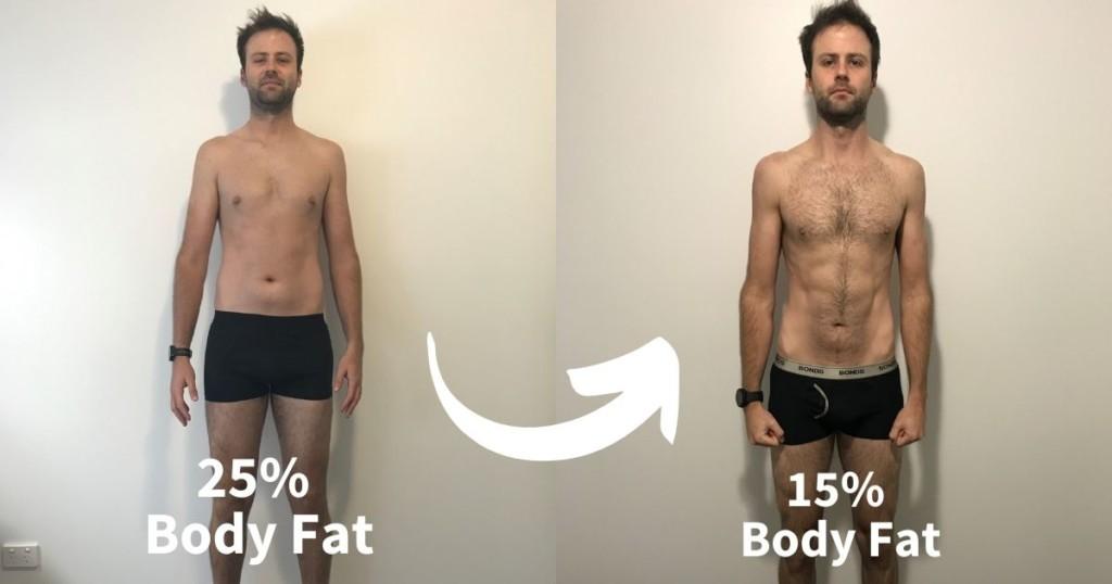 fatforweightloss