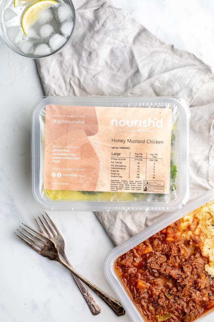 chicken low carb keto